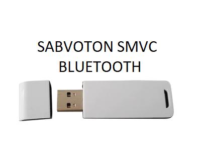 adapter bluetooth sabvoton mgvolt 72080 72045 72150 72200 96150 MQCON sabvoton mini