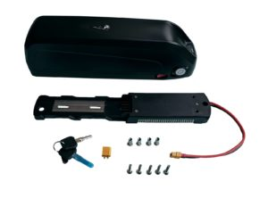 Akumulator hailong 48V 17,5Ah MG VOLT GREEN ENERGY 48175
