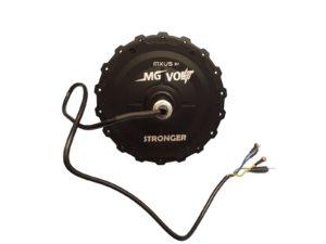 MXUS 1000W XF19R MGVOLT STRONGER