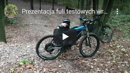 prezentacja kona stinky rower elektryczny coiler ebike