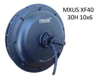 MXUS 10x6 30H
